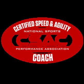 CSAC-NSPA.png