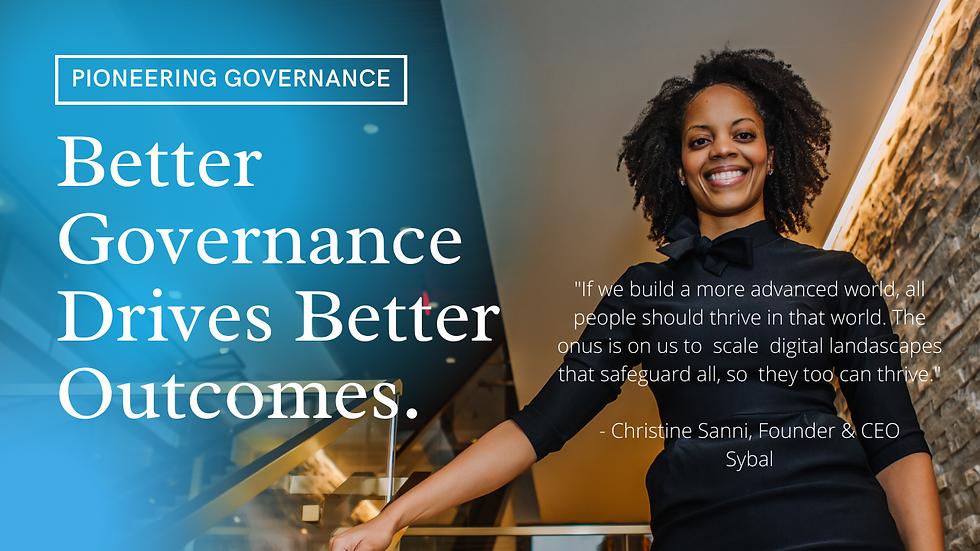 Christine Sanni_Proof of Governance.png