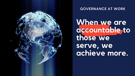 Christine Sanni_Proof of Governance (1).png