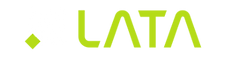 cropped-cropped-logo_balts_400.png