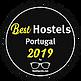 PORTUGAL-badge.webp