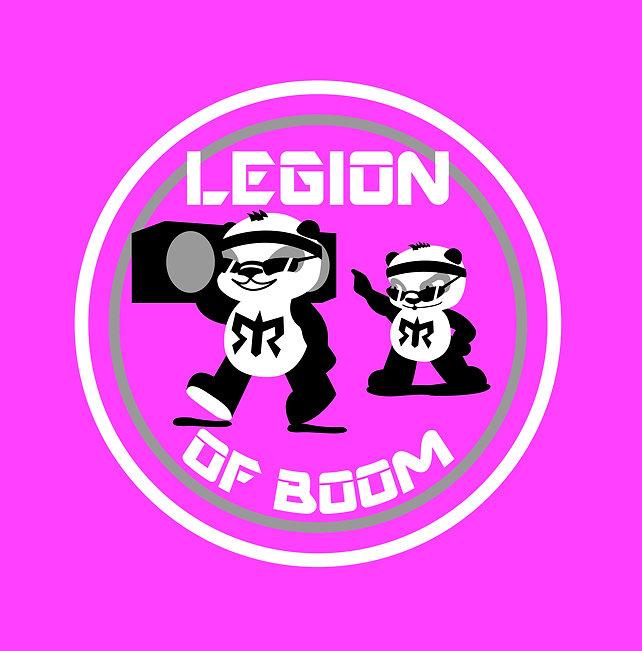 LEGIONofBOOM2.jpg