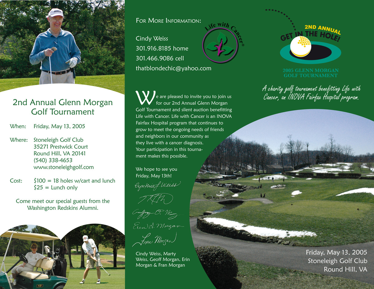 golfinviteHR-1.jpg