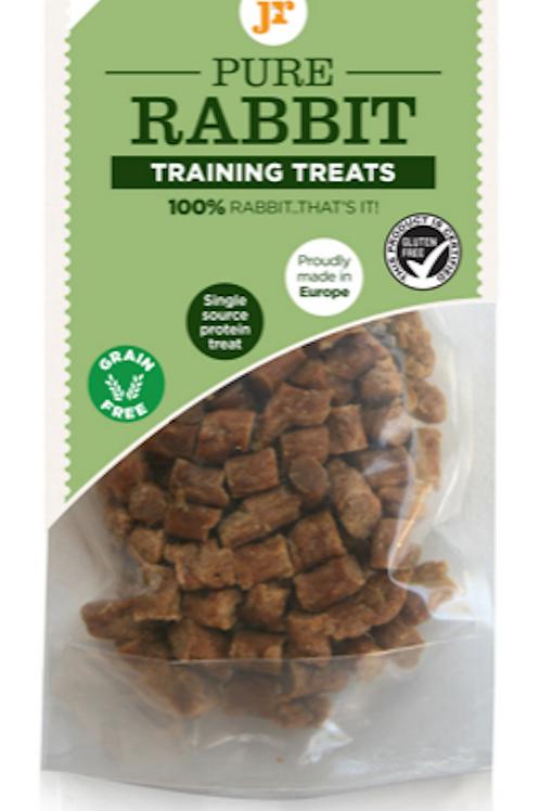 Pure Rabbit Training Treats