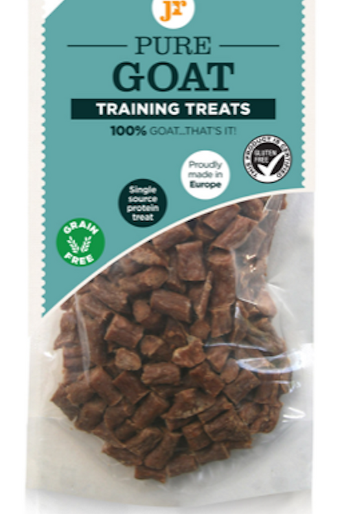 Pure Goat Training Treats