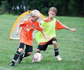 2012-07-24 cfox camp (17) 2.jpg
