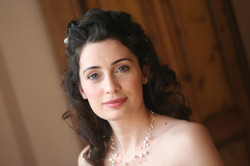 Rachel 2008