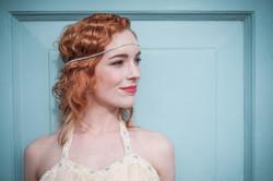 Evoke Pictures_Wedding photographers_Bristol Vintage Wedding Fair_231