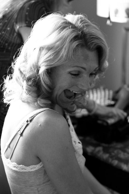 Bride 2011