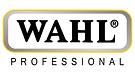 wahl-professional-vector-logo-le-maitre-