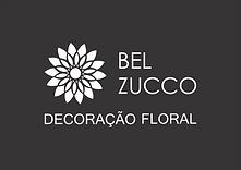 1 - Bel Zucco_filme 06.png