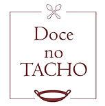 Logo Doce no Tacho.jpg