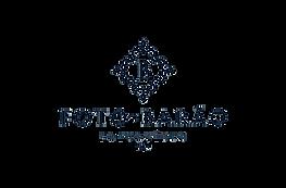 3 - Logo Foto Barao.png