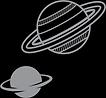 planetas.png