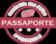 passaporte_editado.png