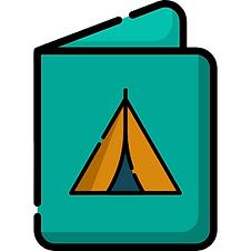 Handbook Illustration