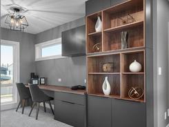 Decor Cabinets