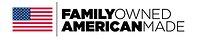 Family owned American Made_4C_K.png