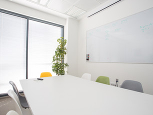 Board of Directors - The 3 (or 4) E's