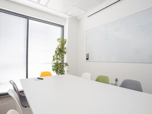 Facilitating Inclusive Meetings