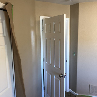 Wall Paint Sample 4.jpg