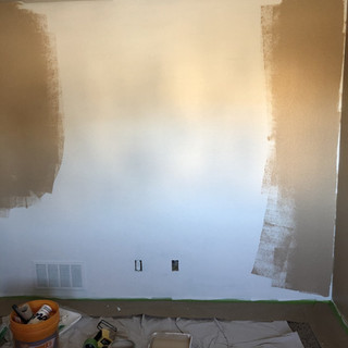 Wall Paint Sample 7.jpg