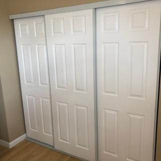 Door Pictures.jpeg