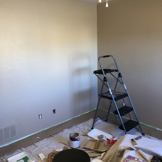 Wall Paint Sample 5.jpg