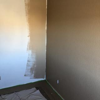 Wall Paint Sample 6.jpg
