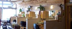 Studio West AVEDA