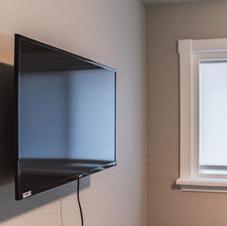 Roku Televisions