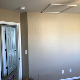 Wall Paint Sample 3.jpg