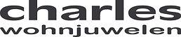 Charles WJ Logo.jpg
