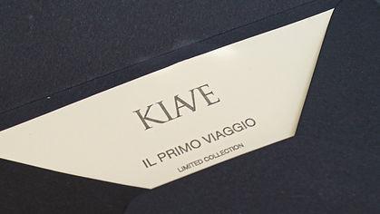 IL_PRIMO_VIAGGIO_CARD_1500x.jpg