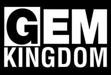 Gem Kingdom Logo.jpg