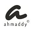ahmaddy logo.png