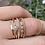 """Thumbnail: Ring """"Sophie"""""""