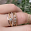 Thumbnail: Ring''Lola''
