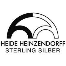 heide heinzendorf logo.jpg