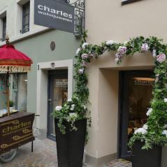 Charles-Wohnjuwelen außen Konstanz.JPG
