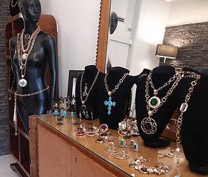 patrizia_daliana_showrooms_store_catania