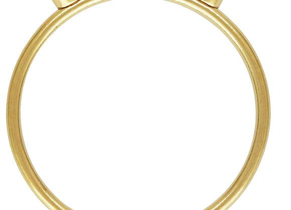 Ring ,,Edda''