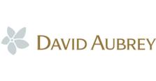 david-aubrey-logo.png