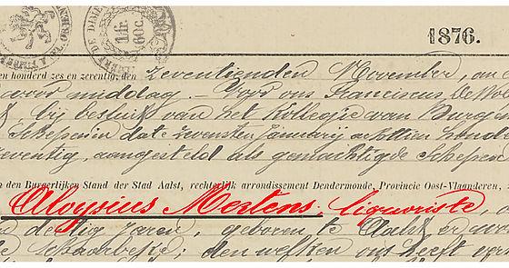 A. Mertens 1876.jpg