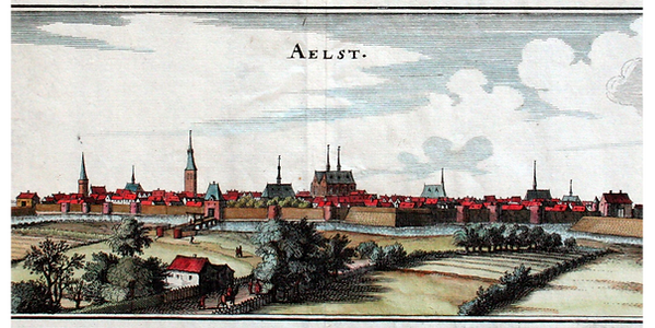 Aalst 1654.png