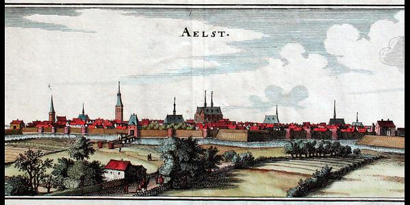 Aalst 1654.png