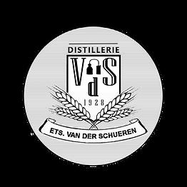VdS Stamp_2.png