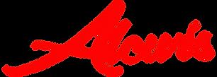 Alowis logo vector.png