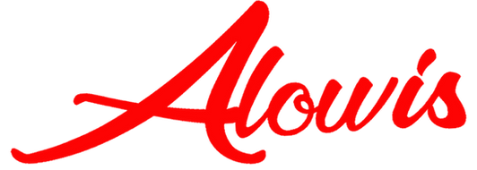 Alowis logo.png