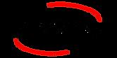 Logo_Trnsprnt Black small.png